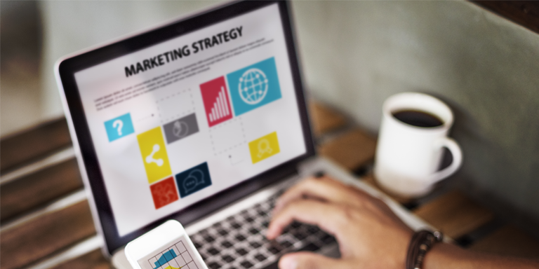 7 Ways To Optimize Your Social Media Marketing Strategy