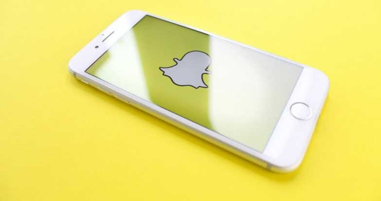 6 Ways On How To Use Snapchat For Business!